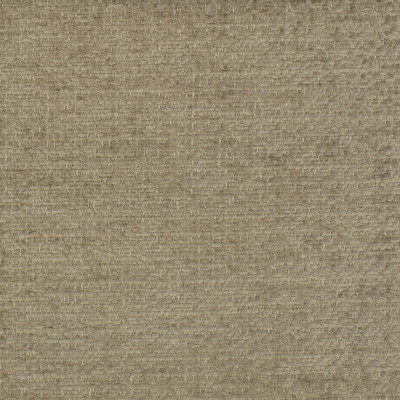 S2290 Linen Fabric: S26, ANNA ELISABETH, CRYPTON, PERFORMANCE, CRYPTON FINISH, CRYPTON HOME, EASY TO CLEAN, ANTI-MICROBIAL, STAIN RESISTANT, SOLID CHENILLE, TEXTURED CHENILLE, CHUNKY TEXTURE, HEAVY TEXTURE, LINEN, NATURAL, NEUTRAL, BEIGE, NEUTRAL CHENILLE