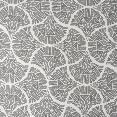 S2291 Dune Fabric: S26, ANNA ELISABETH, CRYPTON, PERFORMANCE, CRYPTON FINISH, CRYPTON HOME, EASY TO CLEAN, ANTI-MICROBIAL, STAIN RESISTANT, WOVEN MEDALLION, NEUTRAL MEDALLION, MEDALLION JACQUARD, JACQUARD, BEIGE, NATURAL, NEUTRAL, CRYPTON JACQUARD