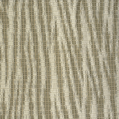 S2292 Ivory Fabric: S26, ANNA ELISABETH, CRYPTON, PERFORMANCE, CRYPTON FINISH, CRYPTON HOME, EASY TO CLEAN, ANTI-MICROBIAL, STAIN RESISTANT, NEUTRAL STRIPE, TEXTURED STRIPE, SKIN STRIPE, TEXTURED SKIN, SKIN, BEIGE, IVORY, NEUTRAL