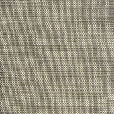S2296 Pewter Fabric: S26, ANNA ELISABETH, CRYPTON, PERFORMANCE, CRYPTON FINISH, CRYPTON HOME, EASY TO CLEAN, ANTI-MICROBIAL, STAIN RESISTANT, TRADITIONAL WOVEN, GRAY WOVEN, MULTICOLOR GRAY, MULTICOLOR WOVEN