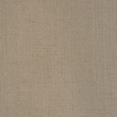 S2299 Pebble Fabric: S46, S26, ANNA ELISABETH, CRYPTON, CRYPTON HOME, PERFORMANCE, EASY TO CLEAN, SOLID, CHENILLE, GRAY, GREY, PEBBLE