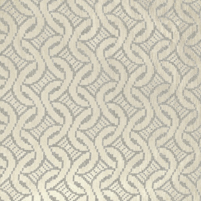 S2300 Cotton Fabric: S26, ANNA ELISABETH, CRYPTON, PERFORMANCE, CRYPTON FINISH, CRYPTON HOME, EASY TO CLEAN, ANTI-MICROBIAL, STAIN RESISTANT, GEOMETRIC, GEOMETRIC TEXTURE, GRAY GEOMETRIC, NEUTRAL GEOMETRIC, TEXTURED CHENILLE, GEOMETRIC TEXTURE