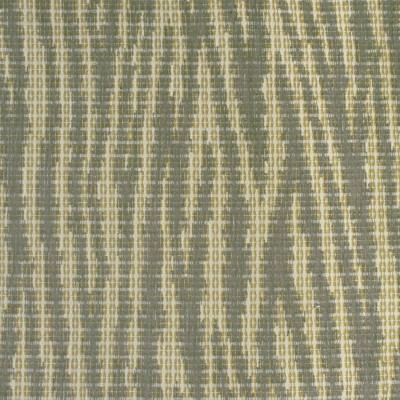 S2301 Zinc Fabric: S26, ANNA ELISABETH, CRYPTON, PERFORMANCE, CRYPTON FINISH, CRYPTON HOME, EASY TO CLEAN, ANTI-MICROBIAL, STAIN RESISTANT, GRAY STRIPE, TEXTURED STRIPE, SKIN STRIPE, TEXTURED SKIN, SKIN, GRAY SKIN