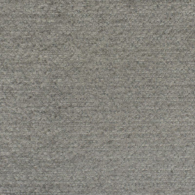 S2302 Stone Fabric: S26, ANNA ELISABETH, CRYPTON, PERFORMANCE, CRYPTON FINISH, CRYPTON HOME, EASY TO CLEAN, ANTI-MICROBIAL, STAIN RESISTANT, SOLID GRAY, GRAY CHENILLE, CHUNKY TEXTURE, TEXTURE, GRAY