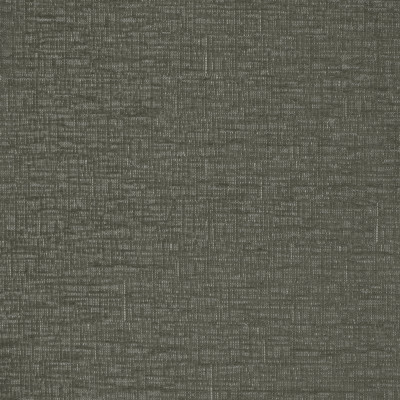S2304 Pewter Fabric: S26, ANNA ELISABETH, CRYPTON, PERFORMANCE, CRYPTON FINISH, CRYPTON HOME, EASY TO CLEAN, ANTI-MICROBIAL, STAIN RESISTANT, SOLID TEXTURE, CHENILLE, TEXTURED CHENILLE, GRAY TEXTURE, GRAY