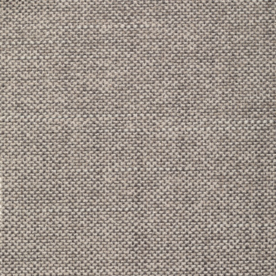 S2307 Stone Fabric: S26, ANNA ELISABETH, CRYPTON, PERFORMANCE, CRYPTON FINISH, CRYPTON HOME, EASY TO CLEAN, ANTI-MICROBIAL, STAIN RESISTANT, SOLID GRAY TEXTURE, GRAY, STONE, TEXTURE, CRYPTON TEXTURE