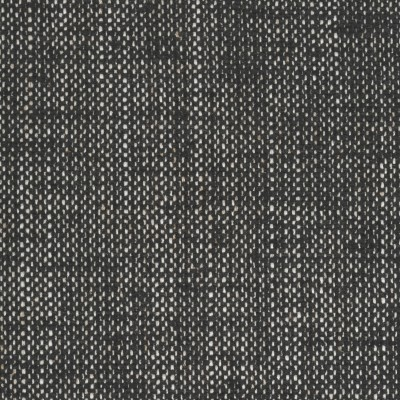 S2309 Charcoal Fabric: S26, ANNA ELISABETH, CRYPTON, PERFORMANCE, CRYPTON FINISH, CRYPTON HOME, EASY TO CLEAN, ANTI-MICROBIAL, STAIN RESISTANT, SOLID CHENILLE, SOLID BLACK CHENILLE, CRYPTON CHENILLE, SOLID, BLACK