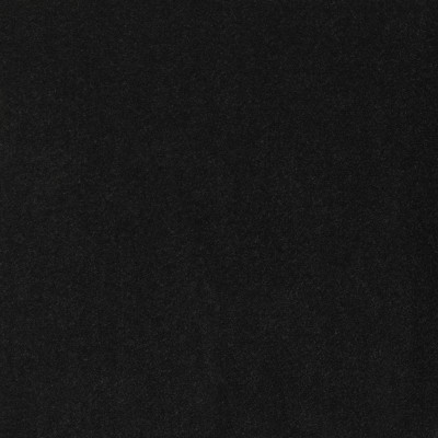 S2314 Shark Fabric: S26, ANNA ELISABETH, CRYPTON, PERFORMANCE, CRYPTON FINISH, CRYPTON HOME, EASY TO CLEAN, ANTI-MICROBIAL, STAIN RESISTANT, SOLID VELVET, BLACK VELVET, SOLID BLACK VELVET, CRYPTON VELVET