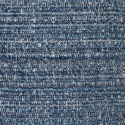 S2321 Sapphire Fabric: S27, ANNA ELISABETH, CRYPTON, CRYPTON HOME, PERFORMANCE, KID FRIENDLY, PET FRIENDLY, ANTI-MICROBIAL, STAIN RESISTANT, EASY TO CLEAN, TEXTURED STRIPE, BLUE STRIPE, CHUNKY TEXTURE, BLUE TEXTURE