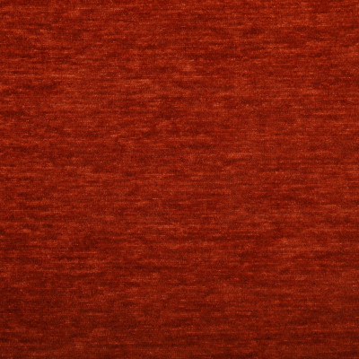 S2324 Ember Fabric: S27, ANNA ELISABETH, CRYPTON, CRYPTON HOME, PERFORMANCE, KID FRIENDLY, PET FRIENDLY, ANTI-MICROBIAL, STAIN RESISTANT, EASY TO CLEAN, SOLID CHENILLE, ORANGE CHENILLE, BURNT ORANGE, RUST, NFPA260, NFPA 260