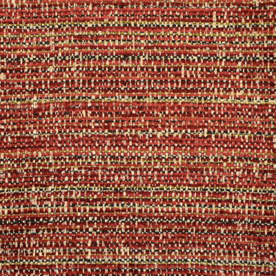 S2330 Lipstick Fabric: S27, ANNA ELISABETH, CRYPTON, CRYPTON HOME, PERFORMANCE, KID FRIENDLY, PET FRIENDLY, ANTI-MICROBIAL, STAIN RESISTANT, EASY TO CLEAN, TEXTURED STRIPE, RED STRIPE, CHUNKY TEXTURE, RED TEXTURE