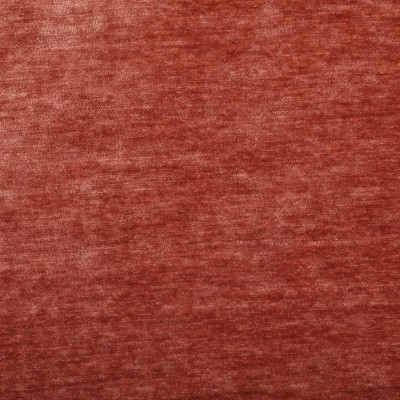 S2331 Terracotta Fabric: S27, ANNA ELISABETH, CRYPTON, CRYPTON HOME, PERFORMANCE, KID FRIENDLY, PET FRIENDLY, ANTI-MICROBIAL, STAIN RESISTANT, EASY TO CLEAN, SOLID CHENILLE, PINK CHENILLE, TERRACOTTA, ROSE, NFPA260, NFPA 260