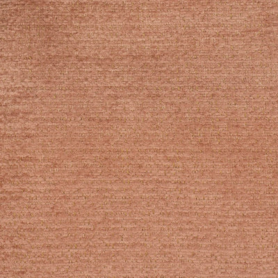 S2333 Canyon Fabric: S27, ANNA ELISABETH, CRYPTON, CRYPTON HOME, PERFORMANCE, KID FRIENDLY, PET FRIENDLY, ANTI-MICROBIAL, STAIN RESISTANT, EASY TO CLEAN, SOLID CHENILLE, PINK CHENILLE, CHUNKY TEXTURE, PINK TEXTURE, HEAVY TEXTURE, NFPA260, NFPA 260