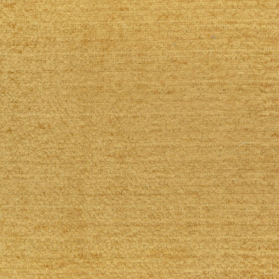 S2335 Golden Fabric: S27, ANNA ELISABETH, CRYPTON, CRYPTON HOME, PERFORMANCE, KID FRIENDLY, PET FRIENDLY, ANTI-MICROBIAL, STAIN RESISTANT, EASY TO CLEAN, SOLID GOLD, GOLD CHENILLE, SOLID CHENILLE, CHUNKY TEXTURE, HEAVY TEXTURE, GOLD TEXTURE, NFPA260, NFPA 260