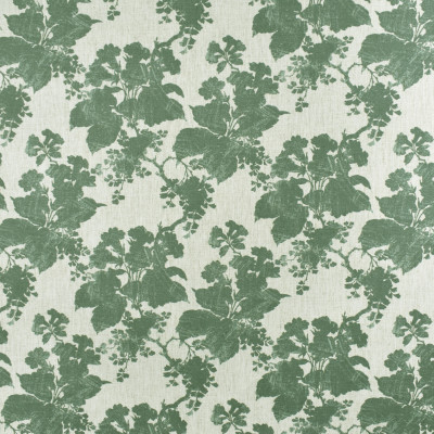 S2340 Cloud Fabric: S27, ANNA ELISABETH, CRYPTON, CRYPTON HOME, PERFORMANCE, KID FRIENDLY, PET FRIENDLY, ANTI-MICROBIAL, STAIN RESISTANT, EASY TO CLEAN, CRYPTON PRINT, FLORAL PRINT, FOLIAGE PRINT, GREEN PRINT, EUCALYPTUS, NFPA260, NFPA 260