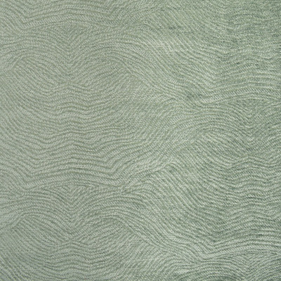 S2341 Pool Fabric: S27, ANNA ELISABETH, CRYPTON, CRYPTON HOME, PERFORMANCE, KID FRIENDLY, PET FRIENDLY, ANTI-MICROBIAL, STAIN RESISTANT, EASY TO CLEAN, SOLID BLUE TEXTURE, SOLID TEXTURED CHENILLE, ALL OVER TEXTURE