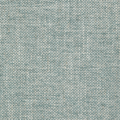 S2342 Pond Fabric: S27, ANNA ELISABETH, CRYPTON, CRYPTON HOME, PERFORMANCE, KID FRIENDLY, PET FRIENDLY, ANTI-MICROBIAL, STAIN RESISTANT, EASY TO CLEAN, SOLID TEAL TEXTURE, TEAL TEXTURE, NFPA260, NFPA 260