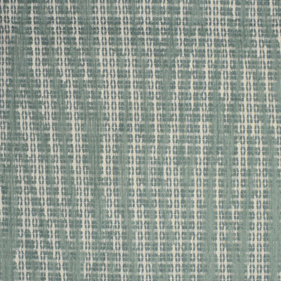 S2343 Spa Fabric: S27, ANNA ELISABETH, CRYPTON, CRYPTON HOME, PERFORMANCE, KID FRIENDLY, PET FRIENDLY, ANTI-MICROBIAL, STAIN RESISTANT, EASY TO CLEAN, TEXTURED STRIPE, TEAL TEXTURE, TEXTURED SKIN, STRIPED SKIN