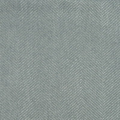 S2344 Horizon Fabric: S27, ANNA ELISABETH, CRYPTON, CRYPTON HOME, PERFORMANCE, KID FRIENDLY, PET FRIENDLY, ANTIMICROBIAL, STAIN RESISTANT, EASY TO CLEAN, BLUE HERRINGBONE, HERRINGBONE, SOLID BLUE HERRINGBONE