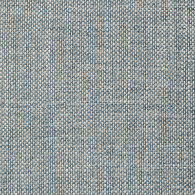 S2346 Oxford Fabric: S27, ANNA ELISABETH, CRYPTON, CRYPTON HOME, PERFORMANCE, KID FRIENDLY, PET FRIENDLY, ANTIMICROBIAL, STAIN RESISTANT, EASY TO CLEAN, SOLID TEAL TEXTURE, TEAL TEXTURE, NFPA260, NFPA 260