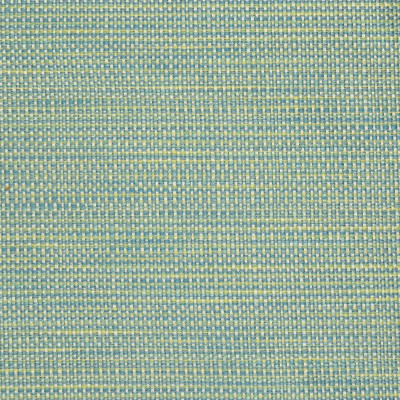 S2347 Lagoon Fabric: S27, ANNA ELISABETH, CRYPTON, CRYPTON HOME, PERFORMANCE, KID FRIENDLY, PET FRIENDLY, ANTI-MICROBIAL, STAIN RESISTANT, EASY TO CLEAN, TRADITIONAL WOVEN, GREEN, TEAL, BASKETWEAVE