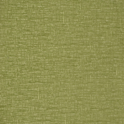 S2350 Spring Fabric: S27, ANNA ELISABETH, CRYPTON, CRYPTON HOME, PERFORMANCE, KID FRIENDLY, PET FRIENDLY, ANTI-MICROBIAL, STAIN RESISTANT, EASY TO CLEAN, SOLID GREEN, GREEN CHENILLE, GREEN TEXTURE, SOLID GREEN TEXTURE