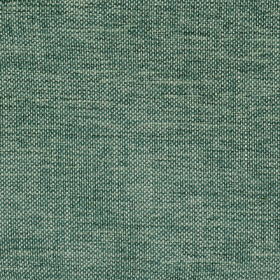 S2357 Haze Fabric: S27, ANNA ELISABETH, CRYPTON, CRYPTON HOME, PERFORMANCE, KID FRIENDLY, PET FRIENDLY, ANTI-MICROBIAL, STAIN RESISTANT, EASY TO CLEAN, TEAL, TEAL TEXTURE, SOLID TEXTURE, SOLID TEAL, NFPA260, NFPA 260