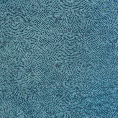 S2359 Caribbean Fabric: S27, ANNA ELISABETH, CRYPTON, CRYPTON HOME, PERFORMANCE, KID FRIENDLY, PET FRIENDLY, ANTI-MICROBIAL, STAIN RESISTANT, EASY TO CLEAN, CONTEMPORARY TEXTURE, TEAL TEXTURE, TEAL CHENILLE, CHENILLE TEXTURE, CONTEMPORARY TEAL