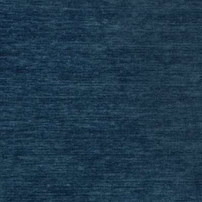 S2361 Storm Fabric: S27, ANNA ELISABETH, CRYPTON, CRYPTON HOME, PERFORMANCE, KID FRIENDLY, PET FRIENDLY, ANTI-MICROBIAL, STAIN RESISTANT, EASY TO CLEAN, SOLID BLUE, BLUE CHENILLE, BLUE SOLID, SOLID BLUE CHENILLE, STORM, NFPA260, NFPA 260