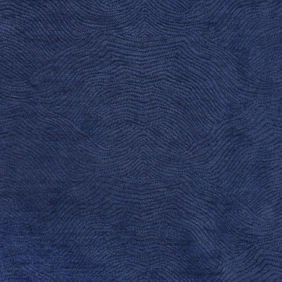 S2363 Sapphire Fabric: S27, ANNA ELISABETH, CRYPTON, CRYPTON HOME, PERFORMANCE, KID FRIENDLY, PET FRIENDLY, ANTI-MICROBIAL, STAIN RESISTANT, EASY TO CLEAN, CONTEMPORARY TEXTURE, BLUE TEXTURE, BLUE CHENILLE, CHENILLE TEXTURE, CONTEMPORARY BLUE, SAPPHIRE, NAVY