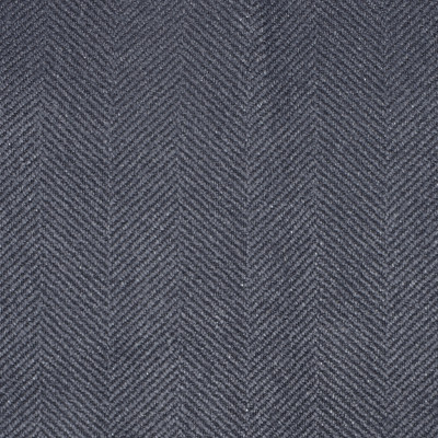 S2365 Midnight Fabric: S27, ANNA ELISABETH, CRYPTON, CRYPTON HOME, PERFORMANCE, KID FRIENDLY, PET FRIENDLY, ANTI-MICROBIAL, STAIN RESISTANT, EASY TO CLEAN, HERRINGBONE, TEXTURED HERRINGBONE, HERRINGBONE TEXTURE, NAVY, MIDNIGHT, NAVY HERRINGBONE, BLUE HERRINGBONE