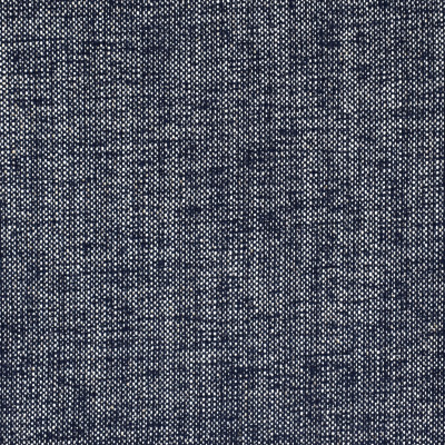 S2369 Indigo Fabric: S27, ANNA ELISABETH, CRYPTON, CRYPTON HOME, PERFORMANCE, KID FRIENDLY, PET FRIENDLY, ANTI-MICROBIAL, STAIN RESISTANT, EASY TO CLEAN, SOLID BLUE, BLUE CHENILLE, BLUE SOLID, SOLID BLUE CHENILLE, NAVY INDIGO, BLUE TEXTURE, SOLID TEXTURE, NFPA260, NFPA 260