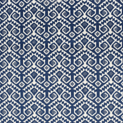 S2370 Sapphire Fabric: S27, ANNA ELISABETH, CRYPTON, CRYPTON HOME, PERFORMANCE, KID FRIENDLY, PET FRIENDLY, ANTI-MICROBIAL, STAIN RESISTANT, EASY TO CLEAN, SOUTHWEST, BLUE TEXTURE, SOUTHWEST TEXTURE, CHEVRON, TEXTURED CHEVRON, SOUTHWEST CHEVRON, SAPPHIRE