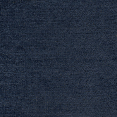 S2371 Eclipse Fabric: S27, ANNA ELISABETH, CRYPTON, CRYPTON HOME, PERFORMANCE, KID FRIENDLY, PET FRIENDLY, ANTI-MICROBIAL, STAIN RESISTANT, EASY TO CLEAN, SOLID BLUE, BLUE TEXTURE, SOLID TEXTURE, CHENILLE TEXTURE, BLUE CHENILLE, NAVY, NFPA260, NFPA 260