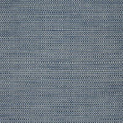 S2375 Denim Fabric: S27, ANNA ELISABETH, CRYPTON, CRYPTON HOME, PERFORMANCE, KID FRIENDLY, PET FRIENDLY, ANTI-MICROBIAL, STAIN RESISTANT, EASY TO CLEAN, BLUE TEXTURE, BLUE MULTI, BLUE BASKET WEAVE, BASKETWEAVE, BASKET WEAVE, BLUE WOVEN TEXTURE
