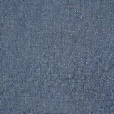 S2377 Denim Fabric: S27, ANNA ELISABETH, CRYPTON, CRYPTON HOME, PERFORMANCE, KID FRIENDLY, PET FRIENDLY, ANTI-MICROBIAL, STAIN RESISTANT, EASY TO CLEAN, SOLID BLUE, BLUE CHENILLE, BLUE TEXTURE, SOLID BLUE TEXTURE, DENIM