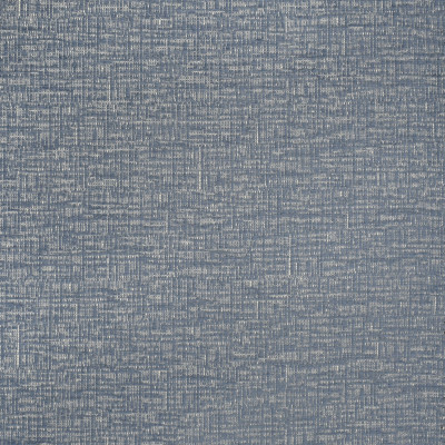 S2379 Denim Fabric: S27, ANNA ELISABETH, CRYPTON, CRYPTON HOME, PERFORMANCE, KID FRIENDLY, PET FRIENDLY, ANTI-MICROBIAL, STAIN RESISTANT, EASY TO CLEAN, DENIM, SOLID BLUE, BLUE CHENILLE, BLUE TEXTURE, CHENILLE TEXTURE