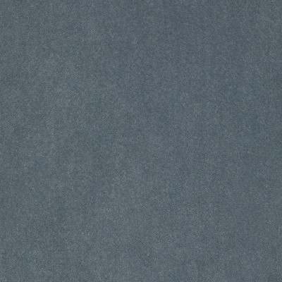 S2382 Steel Fabric: S27, ANNA ELISABETH, CRYPTON, CRYPTON HOME, PERFORMANCE, KID FRIENDLY, PET FRIENDLY, ANTI-MICROBIAL, STAIN RESISTANT, EASY TO CLEAN, CRYPTON VELVET, VELVET CRYPTON, STEEL, BLUE VELVET, STEEL VELVET, SOLID VELVET, SOLID BLUE VELVET, NFPA260, NFPA 260