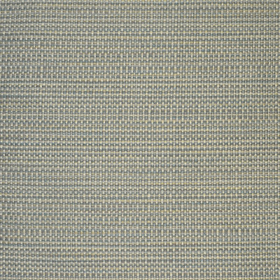 S2383 Tiffany Fabric: S27, ANNA ELISABETH, CRYPTON, CRYPTON HOME, PERFORMANCE, KID FRIENDLY, PET FRIENDLY, ANTI-MICROBIAL, STAIN RESISTANT, EASY TO CLEAN, BLUE TEXTURE, BLUE MULTI, BLUE BASKET WEAVE, BASKETWEAVE, BASKET WEAVE, BLUE WOVEN TEXTURE, LIGHT BLUE WOVEN