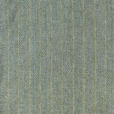 S2391 Blue Moon Fabric: S29, HERRINGBONE, TRADITIONAL HERRINGBONE, BLUE HERRINGBONE, CHENILLE HERRINGBONE, BLUE CHENILLE