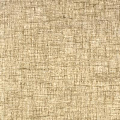 S2394 Linen Fabric: S29, SOLID CHENILLE, NEUTRAL CHENILLE, TAN CHENILLE