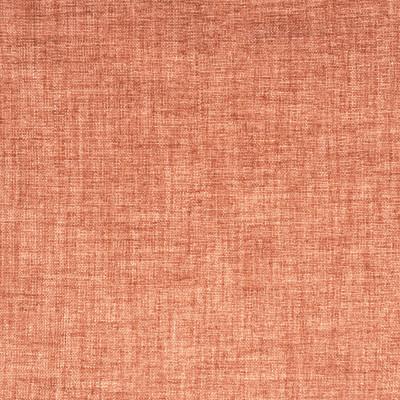 S2397 Flamingo Fabric: S29, SOLID CHENILLE, PINK CHENILLE