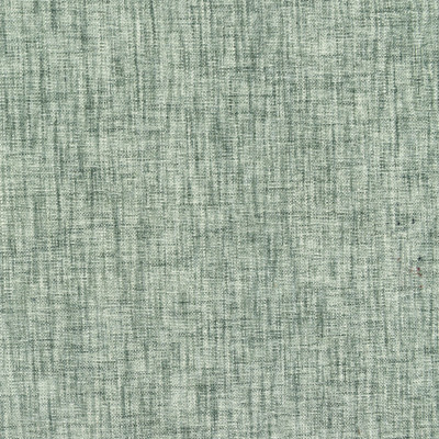 S2399 Mineral Fabric: S29, SOLID CHENILLE, BLUE CHENILLE, MINERAL, SPA BLUE