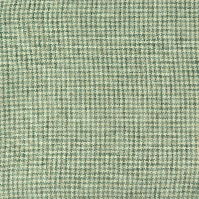 S2400 Aqua Fabric: S29, BLUE HOUNDSTOOTH, SMALL HOUNDSTOOTH, CHENILLE HOUNDSTOOTH, HOUNDSTOOTH, AQUA, TRADITIONAL HOUNDSTOOTH