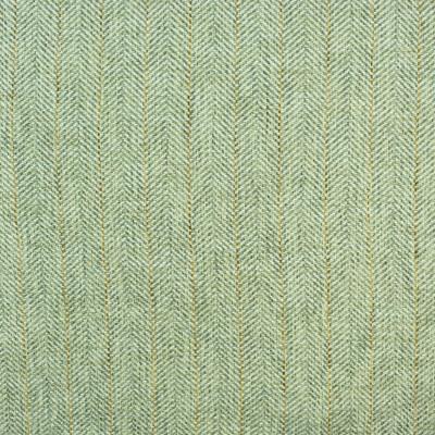 S2401 Spa Fabric: S29, HERRINGBONE, TRADITIONAL HERRINGBONE, BLUE HERRINGBONE, CHENILLE HERRINGBONE, BLUE CHENILLE, SPA BLUE