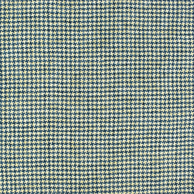 S2403 Lake Fabric: S29, BLUE HOUNDSTOOTH, SMALL HOUNDSTOOTH, CHENILLE HOUNDSTOOTH, HOUNDSTOOTH, TRADITIONAL HOUNDSTOOTH