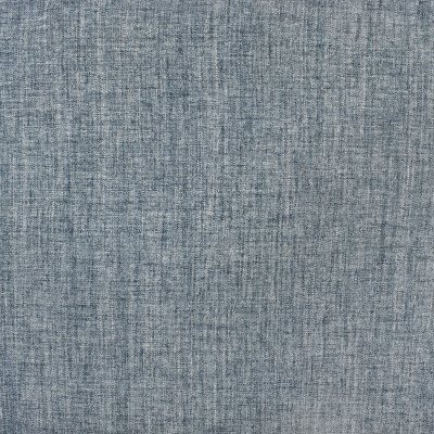S2405 Blue Moon Fabric: S29, SOLID CHENILLE, BLUE CHENILLE