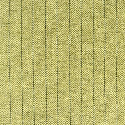 S2406 Kiwi Fabric: S29, HERRINGBONE, TRADITIONAL HERRINGBONE, GREEN HERRINGBONE, CHENILLE HERRINGBONE, GREEN CHENILLE, KIWI