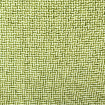 S2408 Lime Fabric: S29, GREEN HOUNDSTOOTH, SMALL HOUNDSTOOTH, CHENILLE HOUNDSTOOTH, HOUNDSTOOTH, KIWI, TRADITIONAL HOUNDSTOOTH