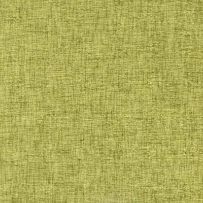 S2409 Citrus Fabric: S29, SOLID CHENILLE, GREEN CHENILLE, KIWI